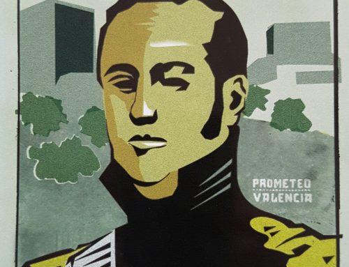 Romeu el guerrillero (2001)