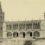 Discurso en el Palacio Municipal · 15 de mayo de 1921