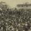 Discurso en el Grupo escolar «Mare Nostrum» · 16 de mayo de 1921