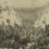 Discurso en la calle de la Barraca · 17 de mayo de 1921