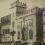 Discurso en la Lonja de la Seda · 19 de mayo de 1921