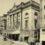 Discurso en el teatro Principal · 20 de mayo de 1921