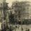 Discurso en la plaza de Cajeros · 21 de mayo de 1921
