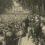 Discurso homenaje a Salvador Giner · 22 de mayo de 1921