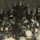 Discurso al Ateneo Científico y Literario (Conservatorio de Música) · 19 de mayo de 1921